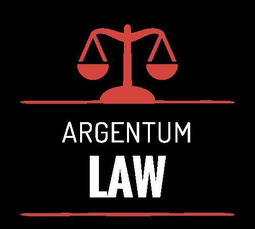 Argentum Law