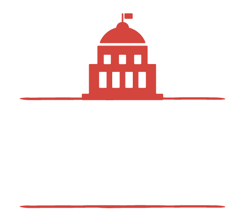 Government Affairs
