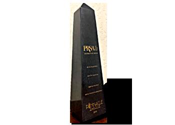 2019 PRSA Las Vegas Pinnacle Awards