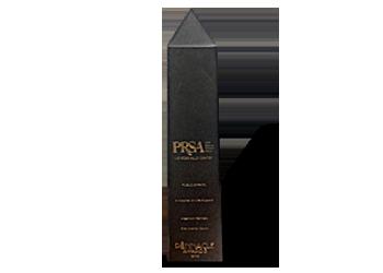 2019 PRSA Las Vegas Pinnacle Award